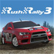 RushRally3